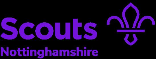Notts Scouts Adventure